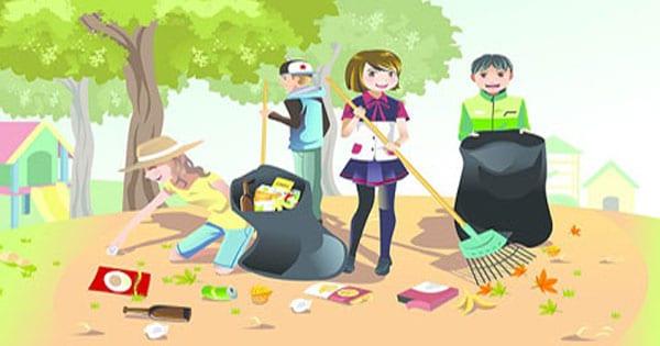 ايات قرانية تحث على النظافة