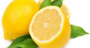 تحذيرات من الليمون