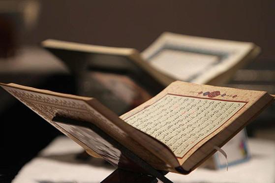 ايات قرانية عن الموت