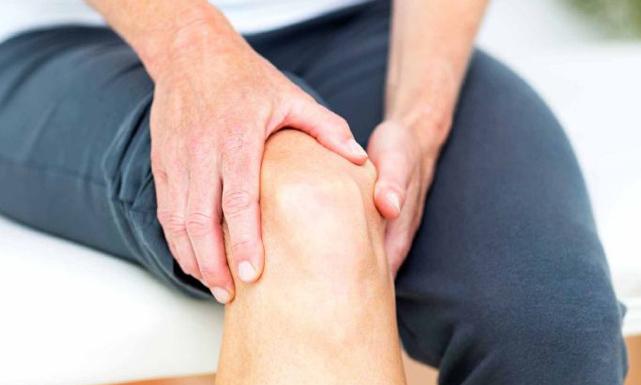 فوائد زيت الكافور للعظام