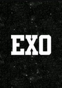 خلفيات exo