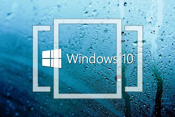 خلفيات windows 10
