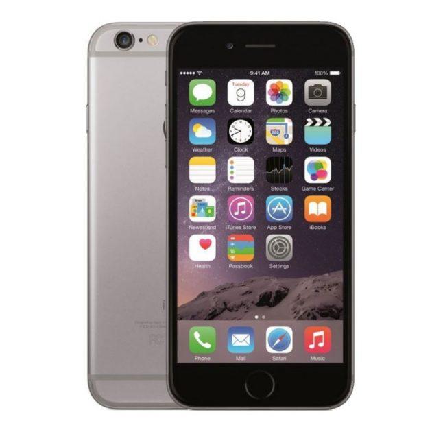 خلفيات iphone 6
