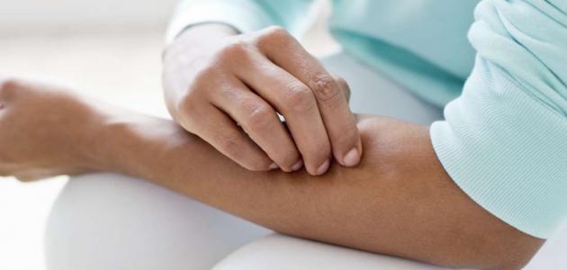 أدعية نبوية لشفاء المريض