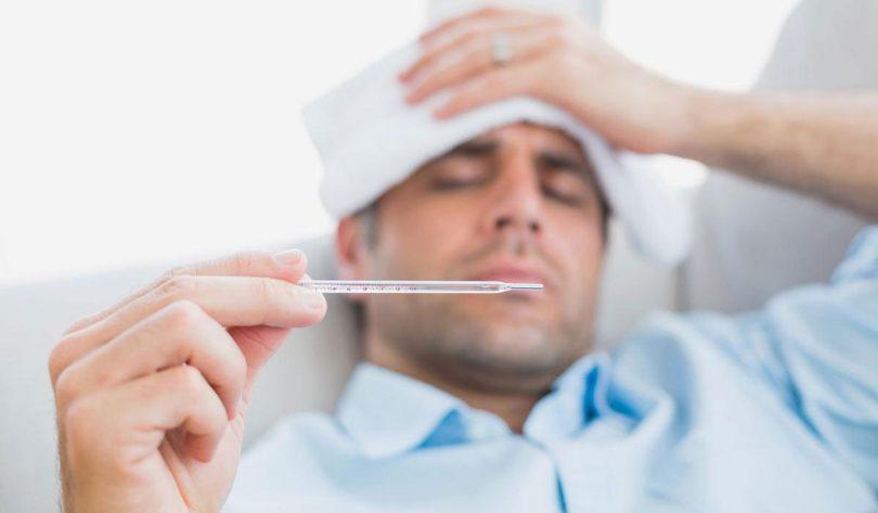 دعاء لشفاء الزوج المريض