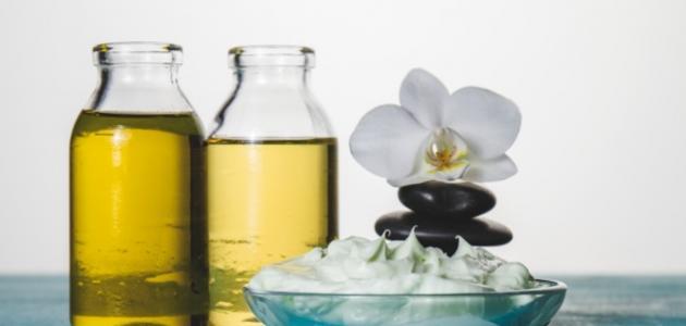 فوائد زيت اللوز الحلو للبشرة وطريقة استخدامه