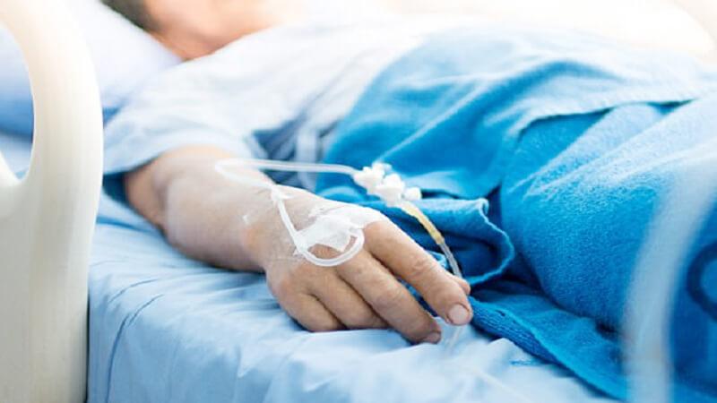 أدعية لشفاء المرضى بإذن الله