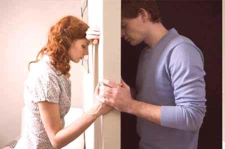 اسرار علم النفس في الحب
