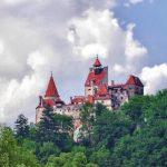 أماكن سياحية في بوخارست