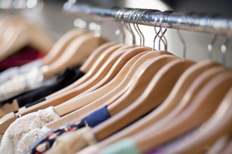 اسرار تجارة الملابس