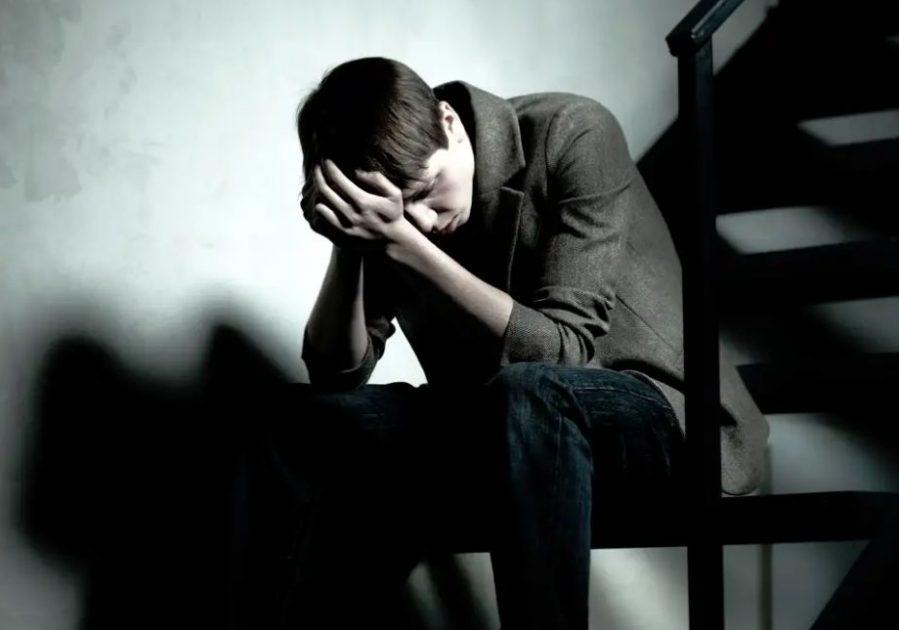 اعراض الاكتئاب بالتفصيل الجواب