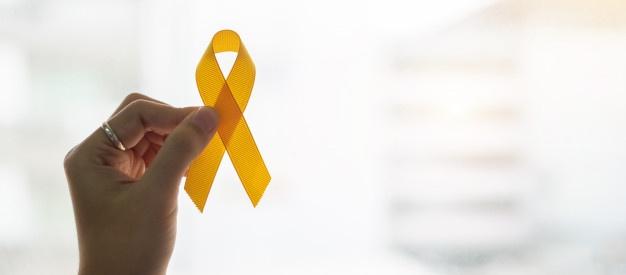 اعراض الايدز الاولية عند الرجال