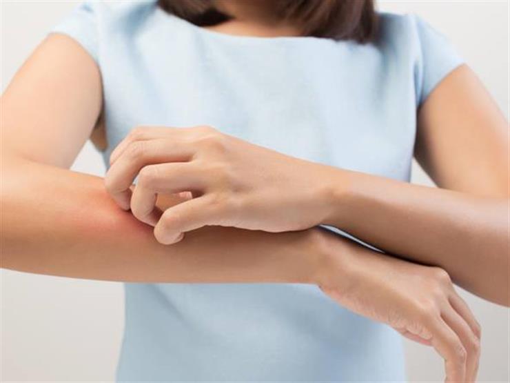 اعراض علاج فيروس سي