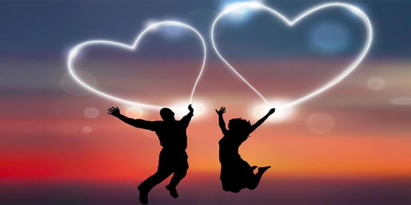 احاديث الامام علي عن الحب