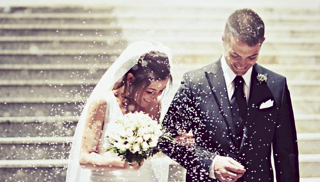 احاديث عن طاعة الزوج