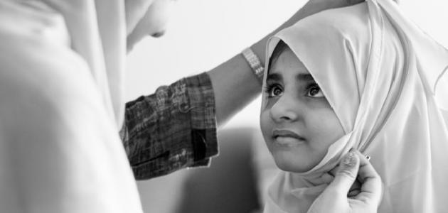 أحاديث شريفة عن تربية البنات