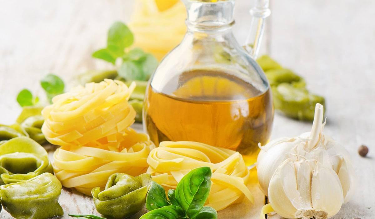 فوائد شرب زيت الزيتون للجسم