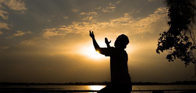 أحاديث نبوية عن التوبة لله