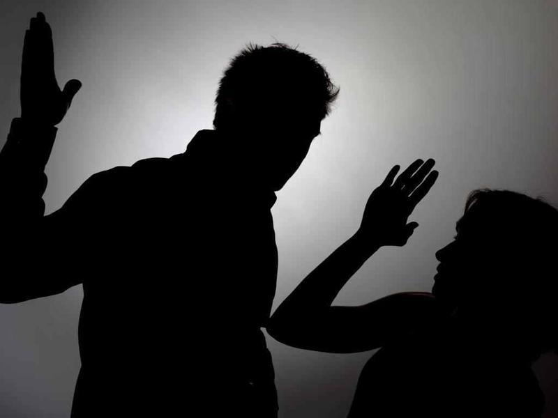 احاديث عن ظلم الزوج لزوجته
