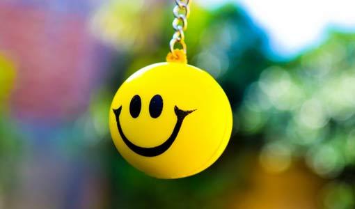 احاديث نبوية عن السعادة