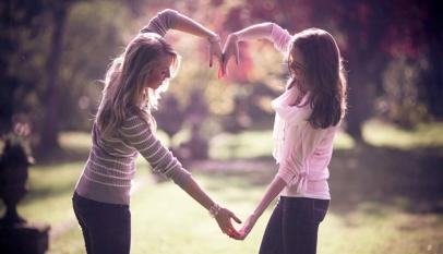 براجراف عن اهمية الصداقة