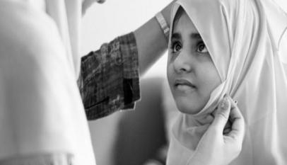أحاديث عن لباس المرأة في الإسلام