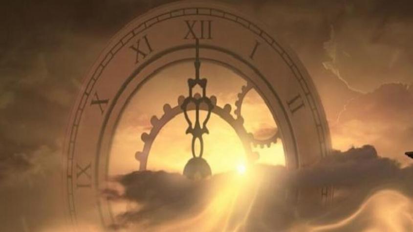 أحاديث عن قيام الساعة