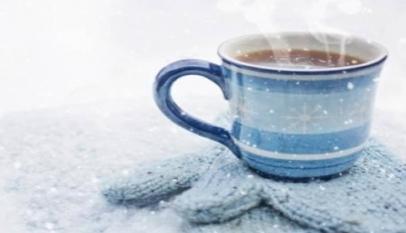 رسائل عن الشتاء