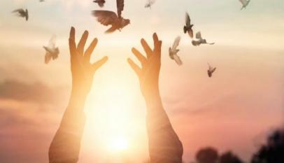أحاديث نبوية عن الدعاء