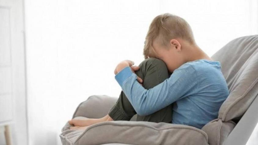أعراض التوحد في الأطفال الرضع والأطفال ما قبل السنتين