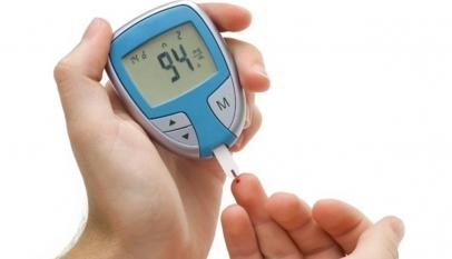 اضرار مرض السكر