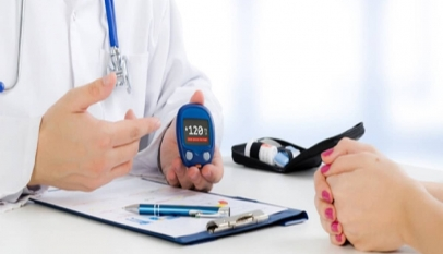 اسباب مرض السكر المفاجئ