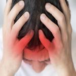 اعراض ارتفاع ضغط الدماغ عند الاطفال
