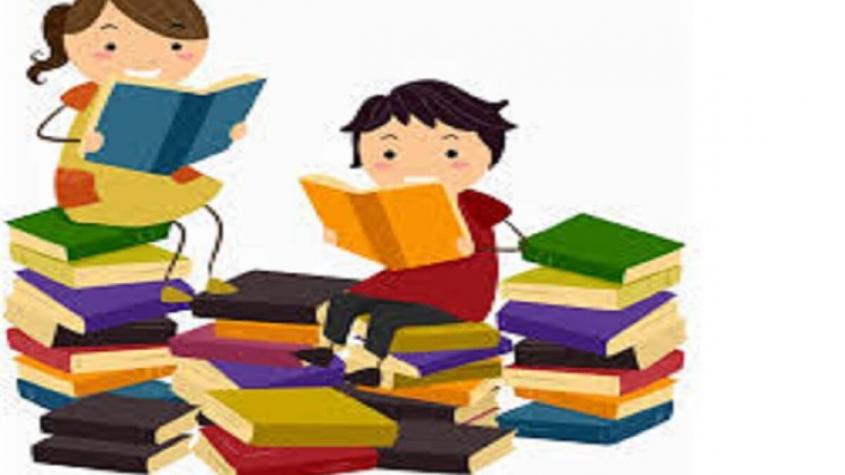 موضوع تعبير عن القراءة بالعناصر واهميتها وفوائدها