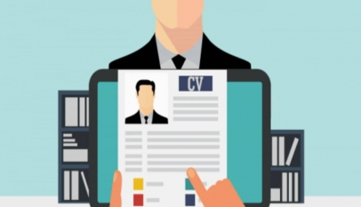 الفرق بين المهنة والحرفة والوظيفة والعمل