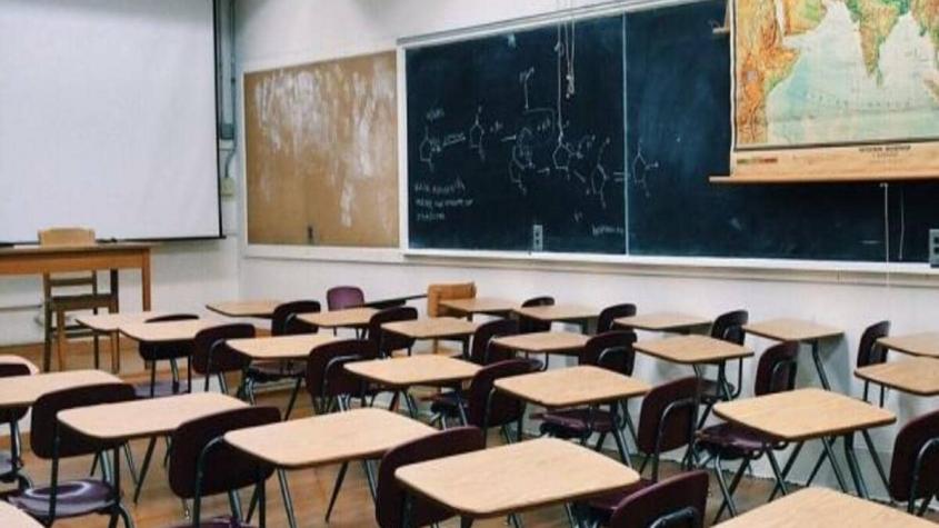 براجراف بالانجليزي عن اهمية التعليم