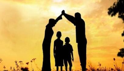 موضوع تعبير بالانجليزي عن العائلة