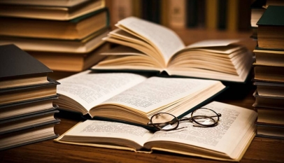 براجراف بالانجليزي عن التعليم قصير