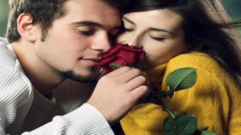 رسائل حب رومانسية 2020