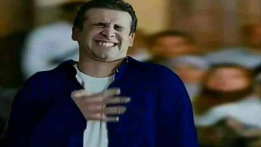 نكت مصرية تضحك
