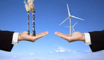براجراف عن مصادر الطاقة