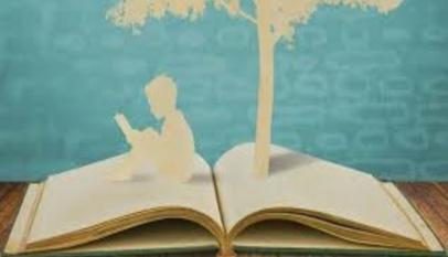 براجراف عن reading