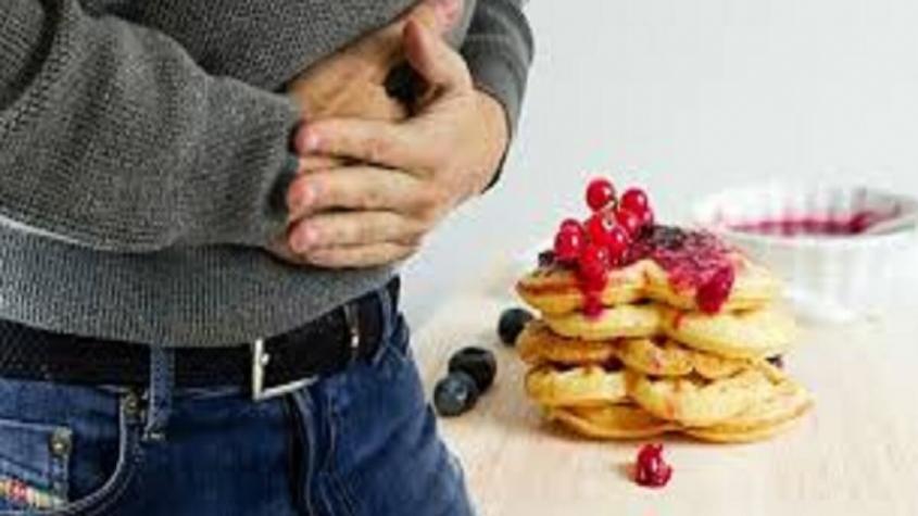 اعراض اضطراب القولون
