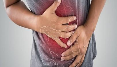 اسباب مرض القولون الهضمي