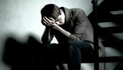 اعراض الاكتئاب الخفيف