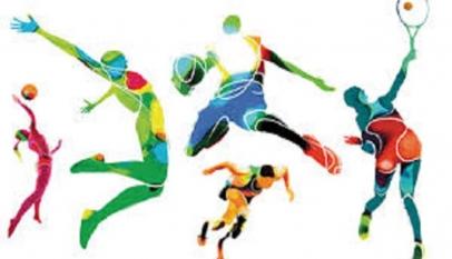 موضوع تعبير عن الاخلاق الرياضية