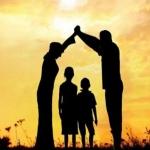 رسائل أدعية للوالدين