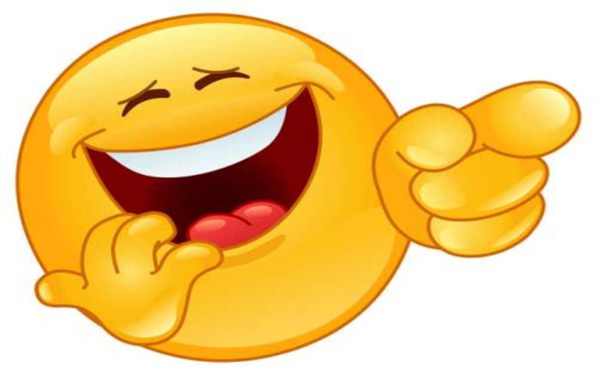 نكت موريتانية تضحك