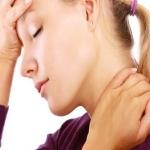اسباب مرض القواطر