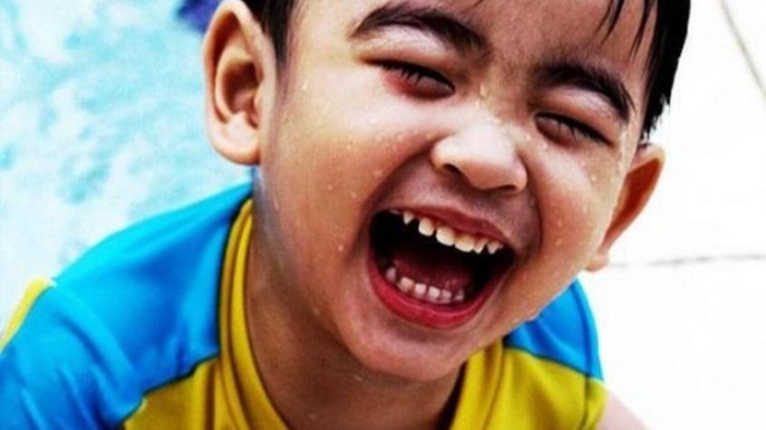 نكت عراقية تموت من الضحك